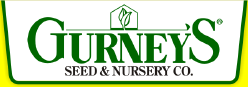 Gurney's Promo Code