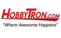 HobbyTron Promo Code