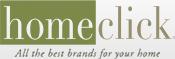 HomeClick Promo Code