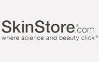 SkinStore Promo Code
