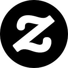 Zazzle Promo Code