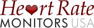 Heartrate Monitors USA Promo Code