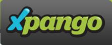 Xpango Promo Code